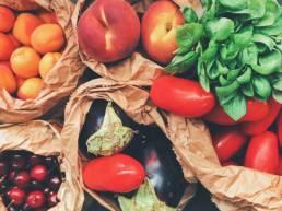 Naturistas-Lethbridge-Busy-Beas-Vegetables-and-Fruit-Winter-Box-Program