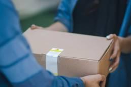 Naturistas-Lethbridge-Free-Delivery
