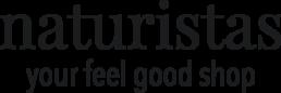 Naturistas web logo main dark
